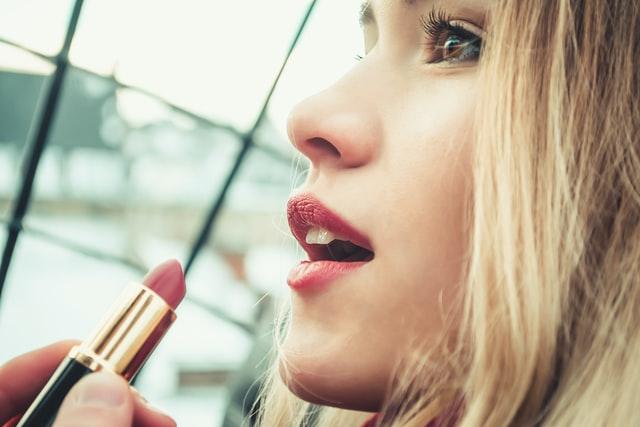 https://i.ibb.co/RQjqjWq/beauty-and-lipstick-and-lip-balm.jpg