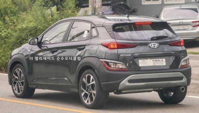 2017 - [Hyundai] Kona - Page 14 20-EB4-E10-22-F0-4-BFE-8044-BAC4-E763-B0-EB