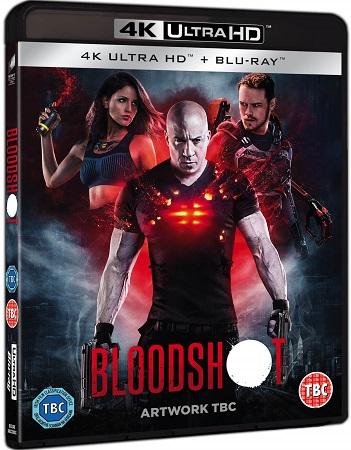 Bloodshot (2020) .mkv 2160p WEB-DL DD 5.1 iTA-ENG HDR x265 - DDN