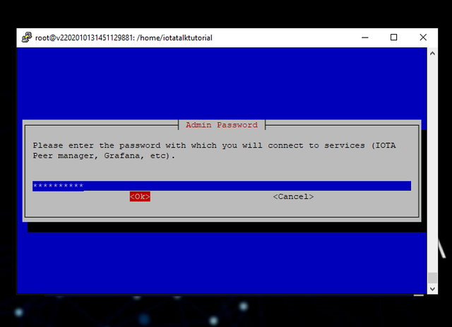 Screenshot-115.png