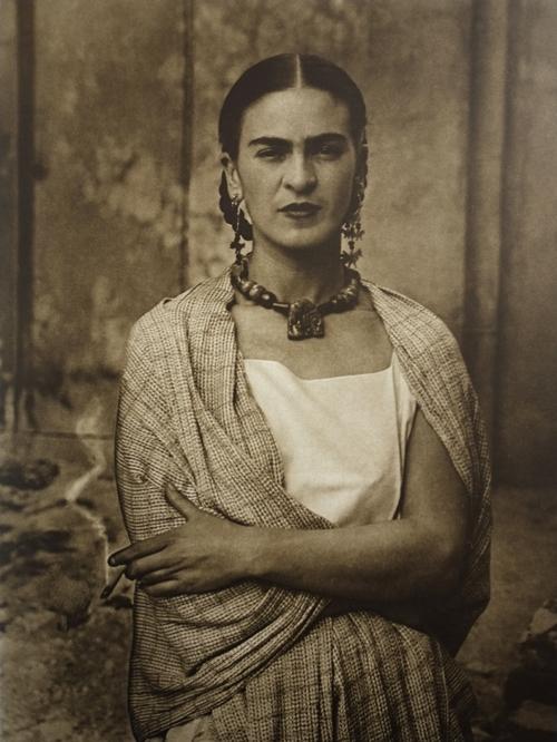 Frida-Kahlo-portrait-9.jpg