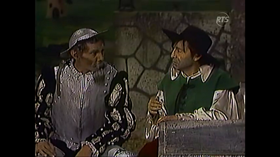 don-quijote-1974-rts1.png