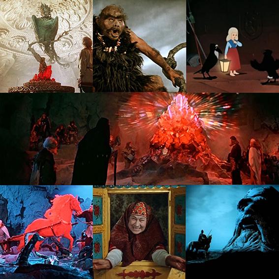 1946-1972-fantasy-URSS.jpg