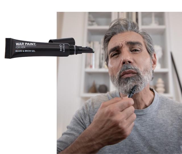 War-Paint-Beard-Brow-Gel