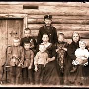 Residents-of-Pechora-district