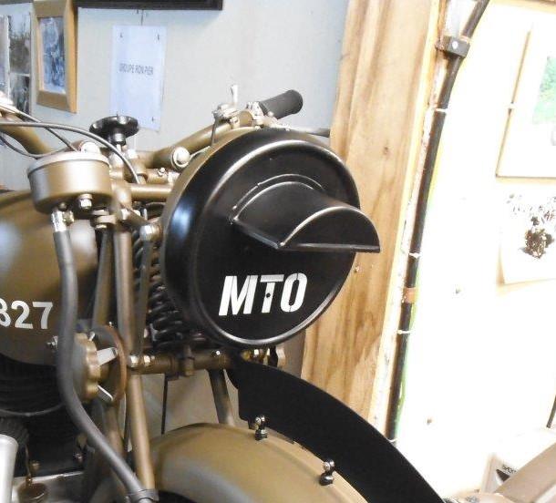 MTO1-2