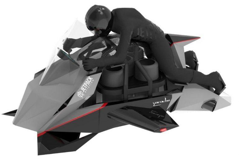 Speeder-de-Jetpack-Aviation-3-motos-futuristas-770x513
