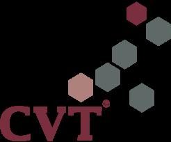 CVT-Gmb-H-Co-KG