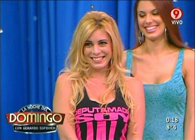 Melina-Marin-LNDD-01-05-110254.jpg