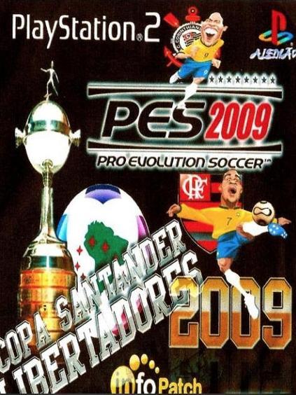 [Image: pes2009-libertadores.png]