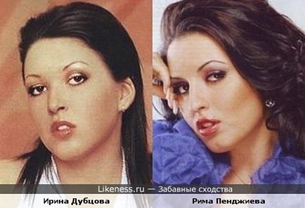 Dubtcova-Pendzhieva-big.jpg