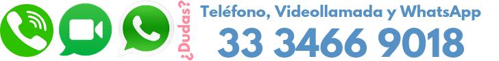 Contacto-5