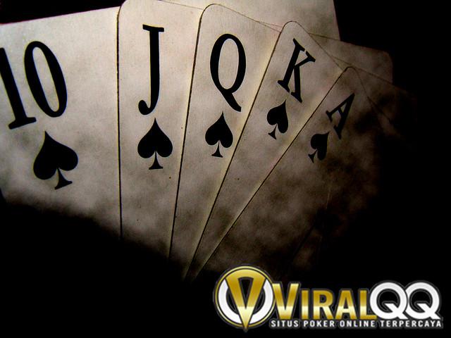 Cara Menang Banyak Dari Poker Online Dengan Trik Simple