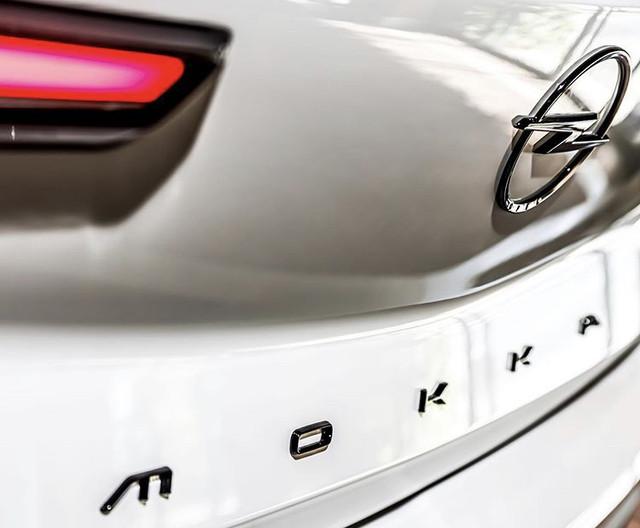 2020 - [Opel] Mokka II [P2QO] - Page 4 B4914834-41-C0-438-D-A582-CCA341166-C68