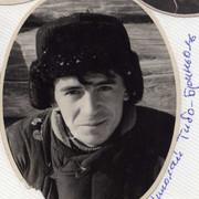 Nikolai-Thibeaux-Brignolle-06