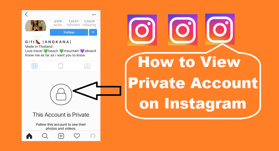 how-to-view-private-account-on-instagram