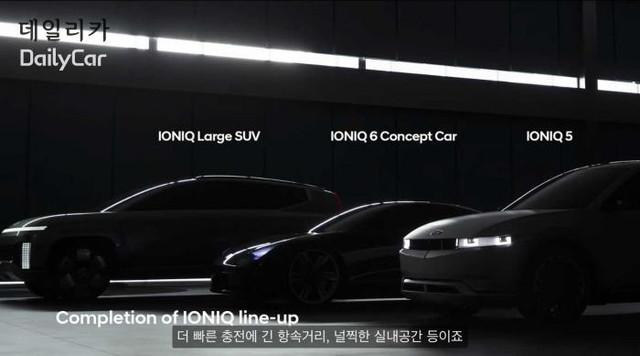 2024 - [Hyundai] Ioniq 7 524-B0-AEC-2837-4150-A6-E9-4-F011-F3-E4-D47