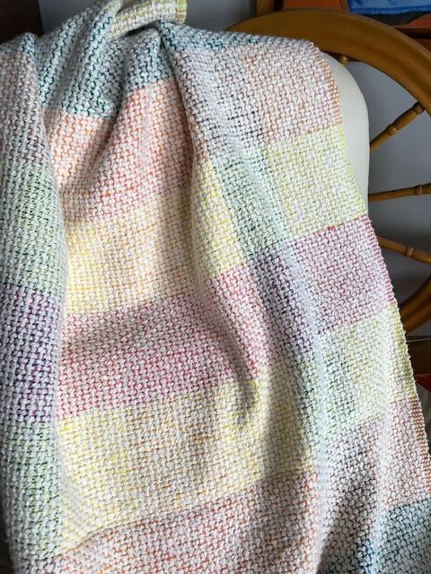 Delia-s-baby-blanket-JST