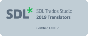 SDL-badges-Trados-Studio-Translator-Cert-L2-72-RGB-280-X116