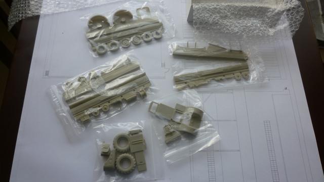 DB-tractor-parts.jpg