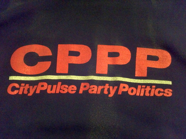 https://i.ibb.co/RSTZZCk/Citytv-Election-Night-T-Shirt.jpg