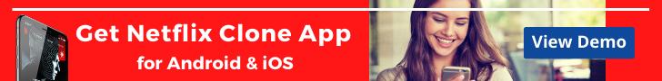 netflix-clone-app
