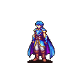 sprite-1.png