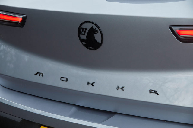 2020 - [Opel] Mokka II [P2QO] - Page 10 984-BAA12-B05-D-4-AC5-BFC9-D76-E53971-B5-F