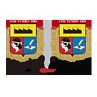 Logo-alcaldia-y-semy