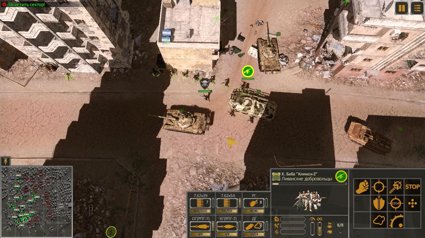 Syrian-Warfare-2021-02-25-18-57-56-603