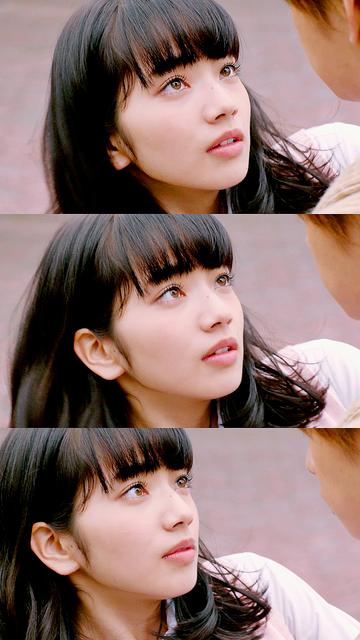 Korean-and-Japanese-female-stars-who-look-alike-4