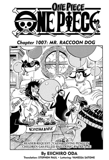 One-Piece-Chapter-1007-01.jpg