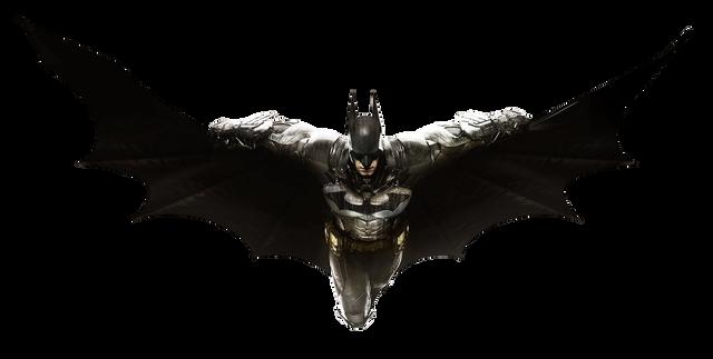 batmanflyingpngwrk38.png