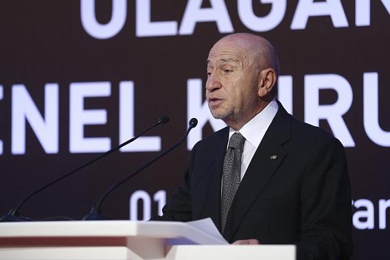 Ankara-da-dzenlenen-Trkiye-Futbol-Federasyonu-TFF-Olaan-Seimli-Genel-Kurulu-balad-Genel-kurula-katla