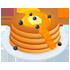 https://i.ibb.co/RScDnxZ/pancakes.png