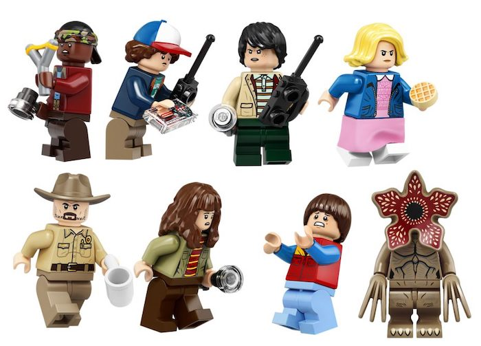 LEGO-75810-Stranger-Things-The-Upside-Down-Minifigures-1024x749