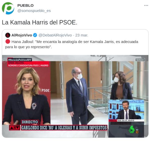 Fundación ideas y grupo PRISA, Pedro Sánchez Susana Díaz & Co, el topic del PSOE - Página 16 Created-with-GIMP
