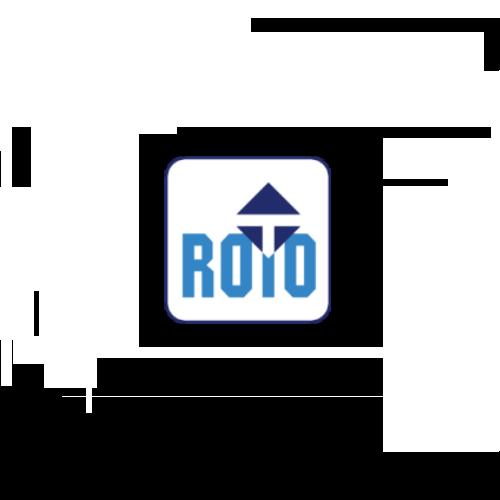 Rotogroup