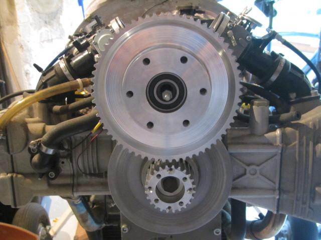 IMG-4874