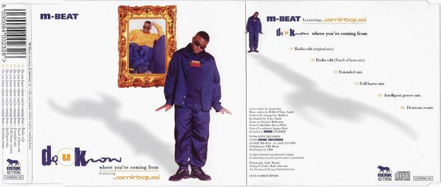 M-Beat-feat-Jamiroquai-Do-U-Know-OFC