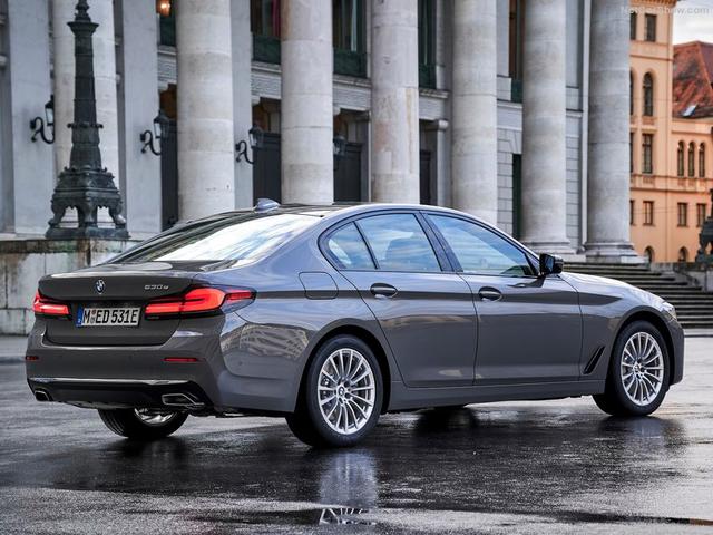 2020 - [BMW] Série 5 restylée [G30] - Page 11 EE351-B69-5-CF9-4484-AC0-E-5-D931-A503-D88