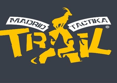 Canceladas la Madrid Tactika Trail de San Agustín de Guadalix y Lozoyela 2020
