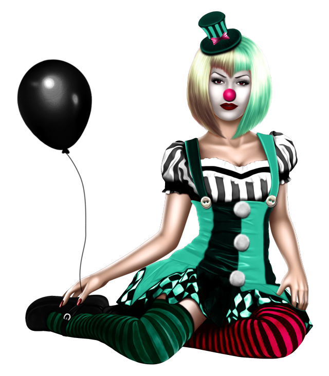 CLOWN-GIRL-4-2-md.png