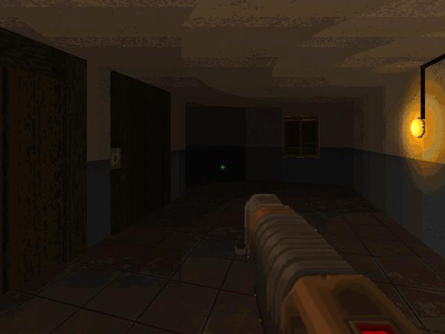 Screenshot-Doom-20191104-105828