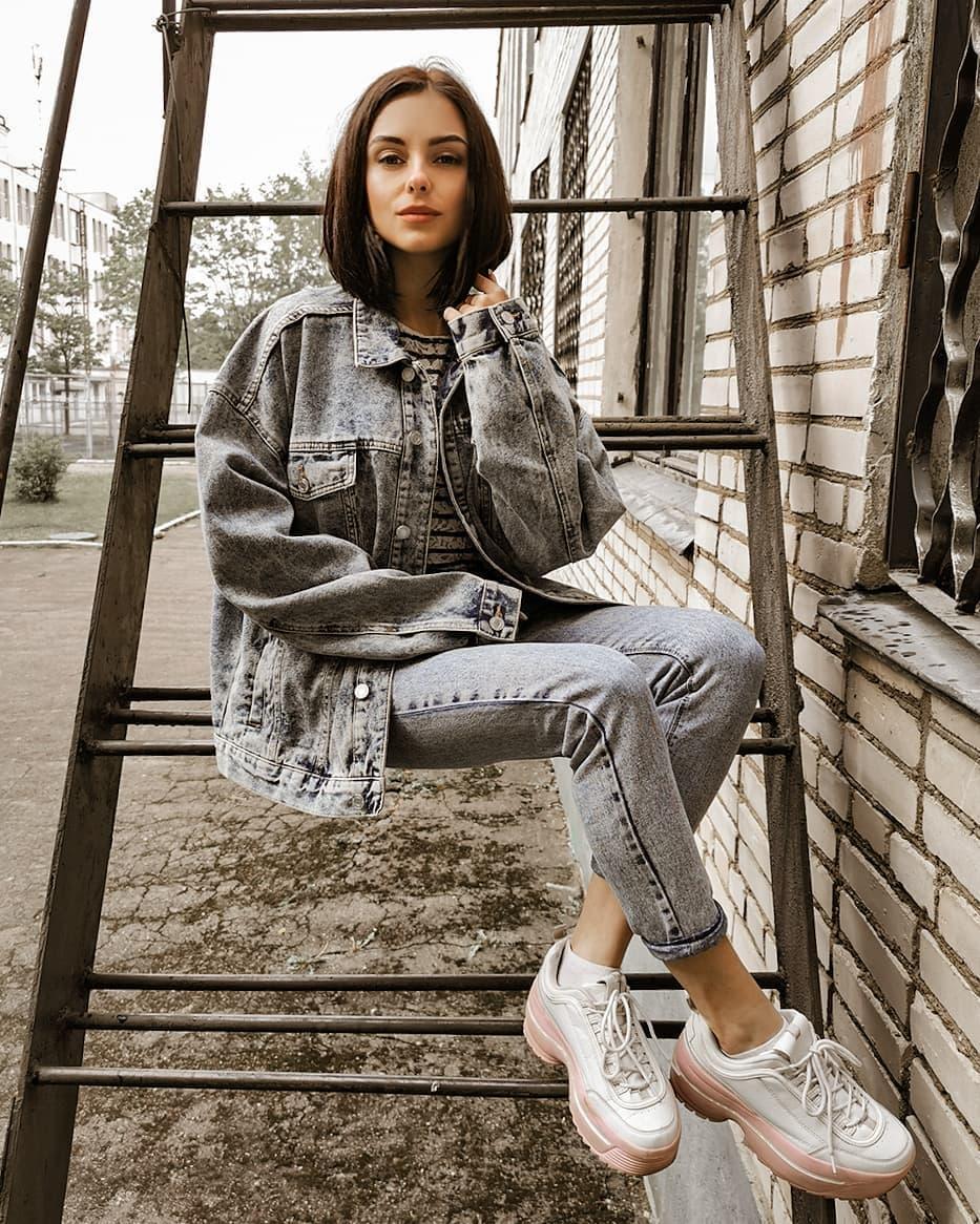 Valeria-Dukova-Wallpapers-Insta-Fit-Bio-8