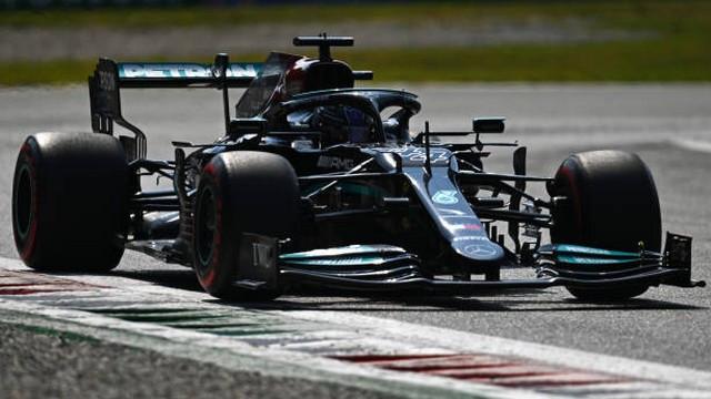 F1 GP d'Italie 2021 (éssais libres -1 -2 - 3 - Qualifications) 1339637042
