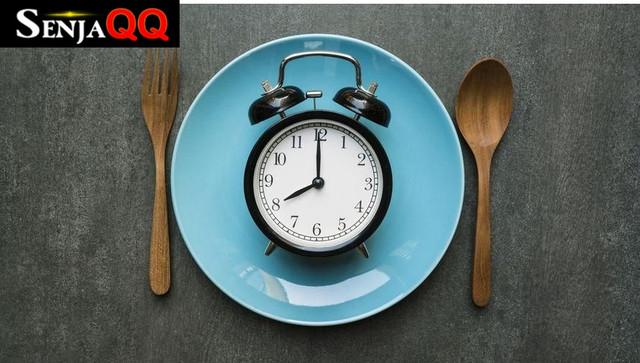 Ketahui Jam Makan yang Baik supaya Tubuh Senantiasa Sehat