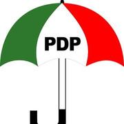[Image: PDP.jpg]