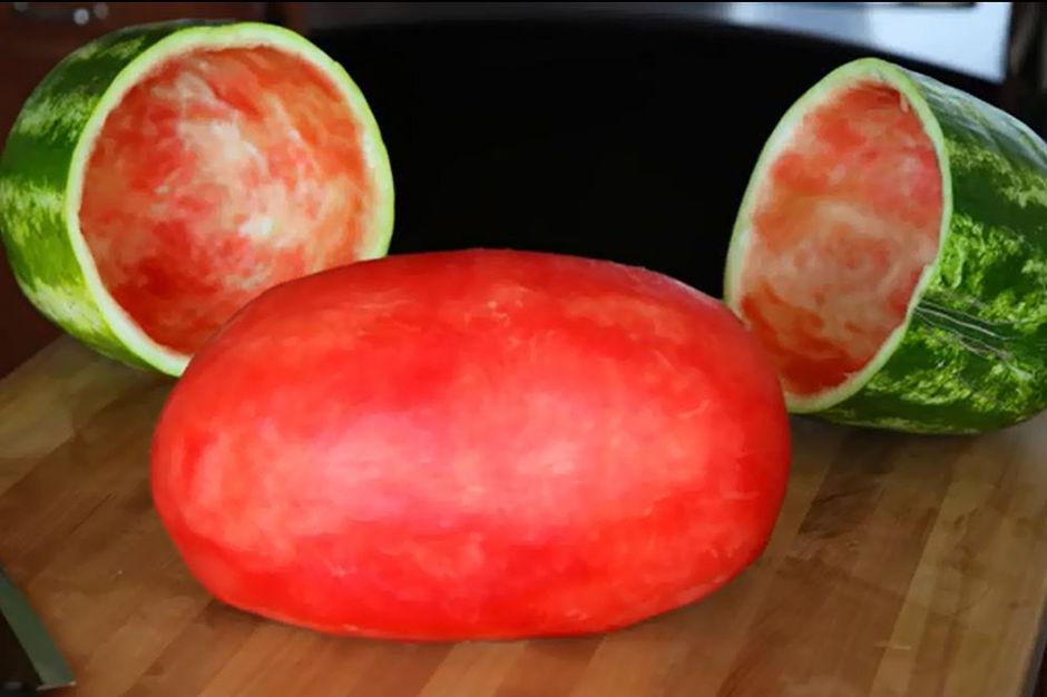 [Image: watermelon.jpg]