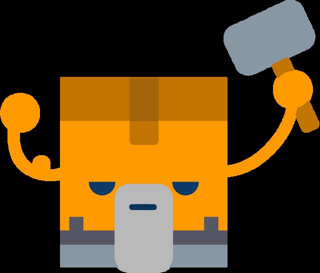 scatoletta-costruisce0-01